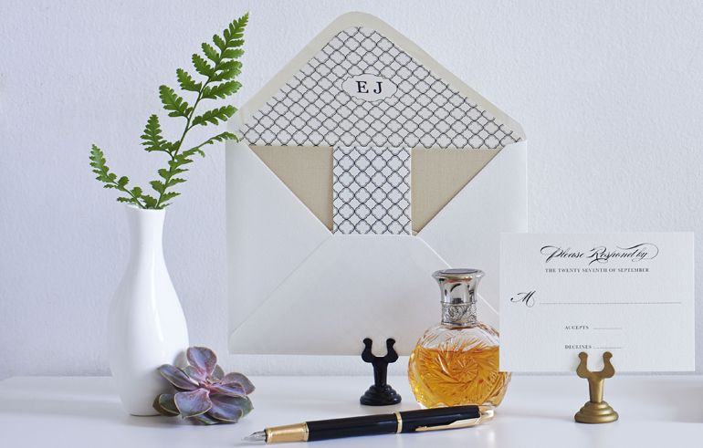 Top Tips Extra Wedding Invitations