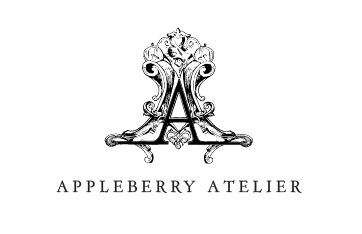 Appleberry Venues@1.5x