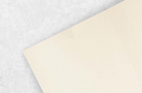 Signature Ivory Paper