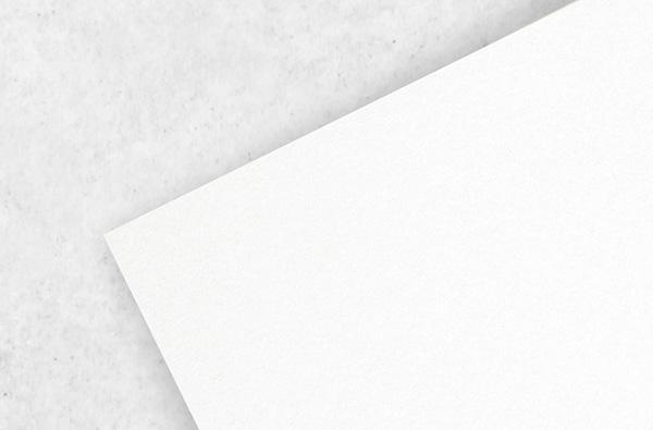 Signature White Paper