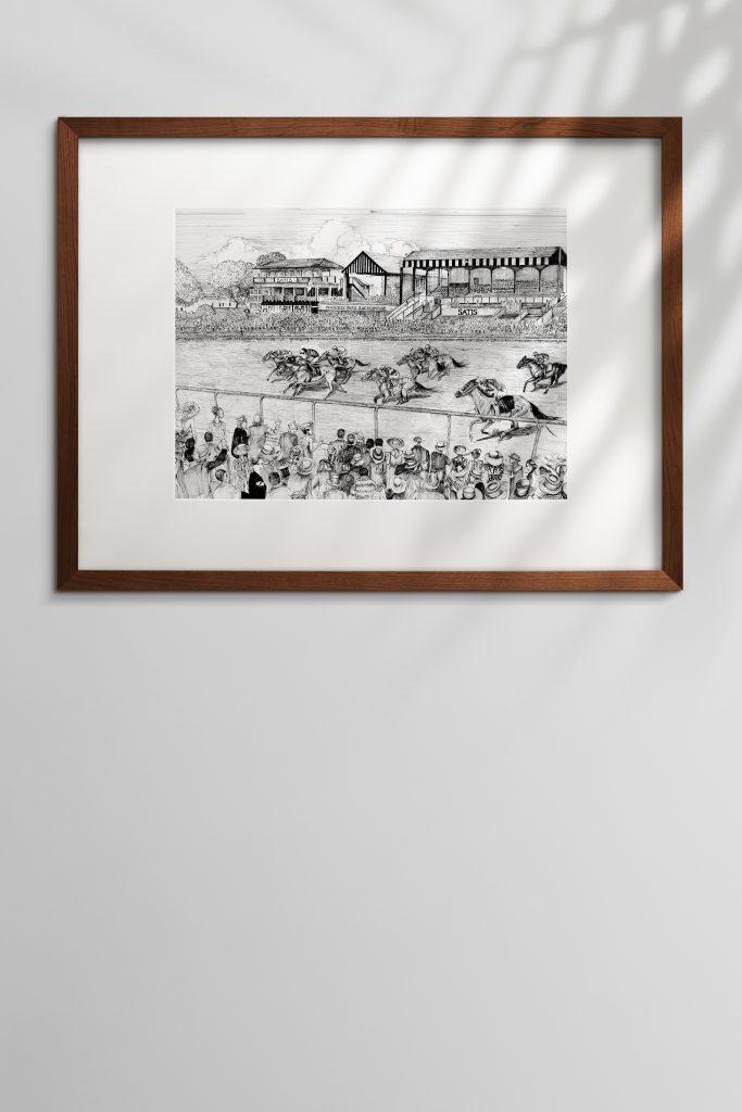 https://appleberryatelier.com/wp-content/uploads/2020/10/frame-bespoke-wall-paper-scaled.jpg